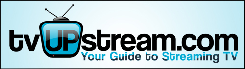 tvUPstream.com