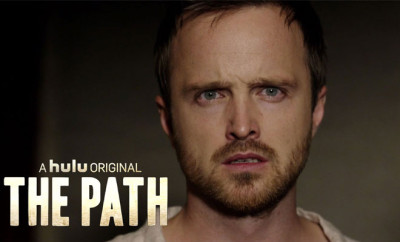The Path on Hulu