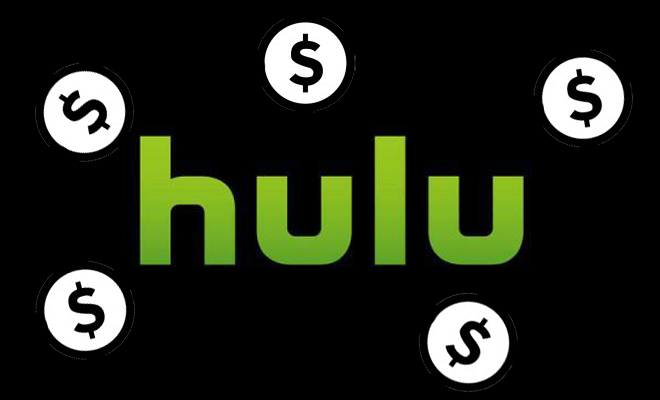 Is Hulu Worth the Money