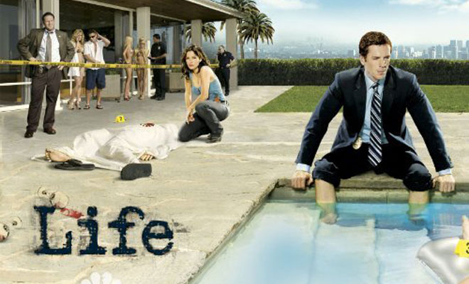 Life - Canceled TV shows to stream